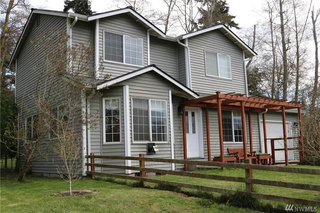 1915 Virginia Ave, Coupeville, WA 98239 (#1585087) :: Ben Kinney Real Estate Team