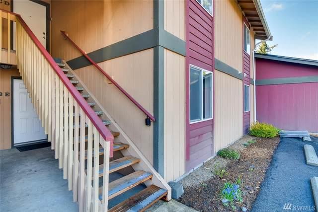 10214 13th Av Ct E E, Tacoma, WA 98445 (#1585099) :: The Kendra Todd Group at Keller Williams