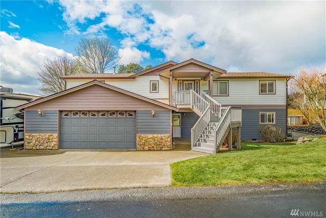 6210 19th St NE, Tacoma, WA 98422 (#1585107) :: Ben Kinney Real Estate Team