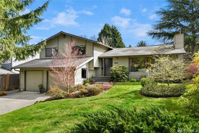 1934 5th Place, Kirkland, WA 98033 (#1585120) :: Keller Williams Realty