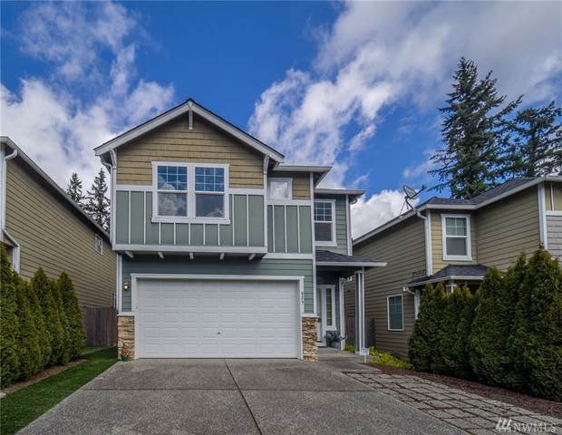925 141st Place SW #21, Lynnwood, WA 98087 (#1585129) :: Real Estate Solutions Group