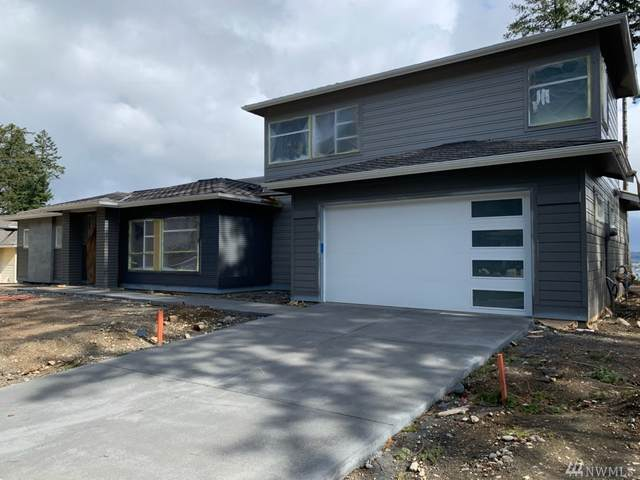 5476 Wood Duck Lp, Blaine, WA 98230 (#1585131) :: The Shiflett Group