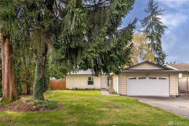 8111 NE 142nd Place, Kirkland, WA 98034 (#1585133) :: Northern Key Team