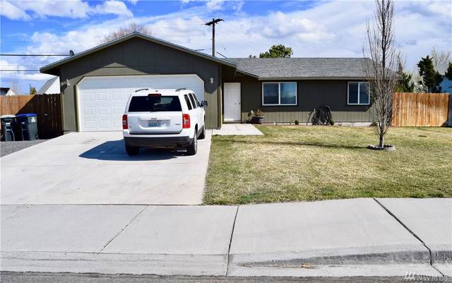 1629 S Skyline Dr, Moses Lake, WA 98837 (#1585134) :: Hauer Home Team