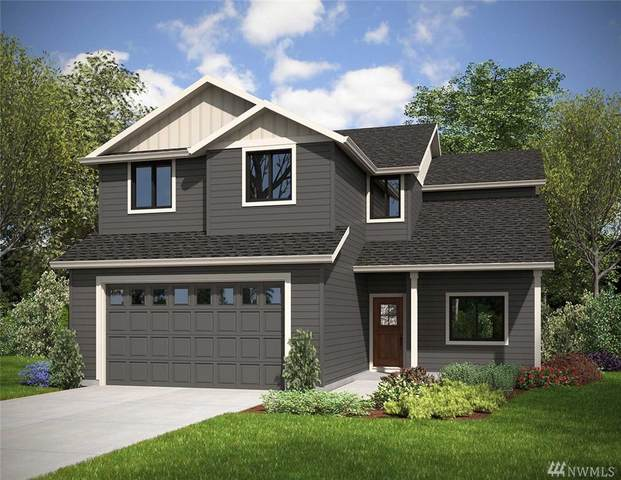 381-Lot 15 Briar Lane S, Tenino, WA 98589 (#1585138) :: The Kendra Todd Group at Keller Williams