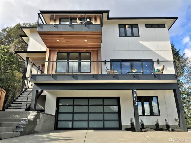 7863 56th Place NE, Seattle, WA 98115 (#1585146) :: Real Estate Solutions Group