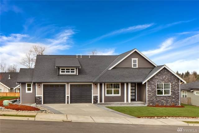 5947 April Lane, Ferndale, WA 98248 (#1585160) :: Ben Kinney Real Estate Team