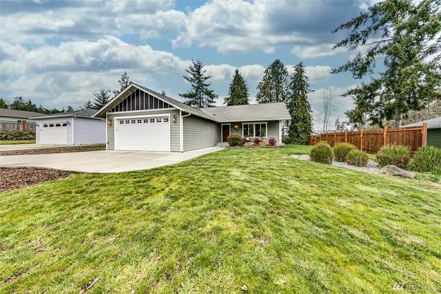 1014 Dunker Dr, Port Angeles, WA 98363 (#1585164) :: The Kendra Todd Group at Keller Williams