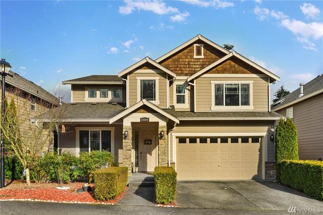 20004 134th Ct NE, Woodinville, WA 98072 (#1585176) :: The Kendra Todd Group at Keller Williams