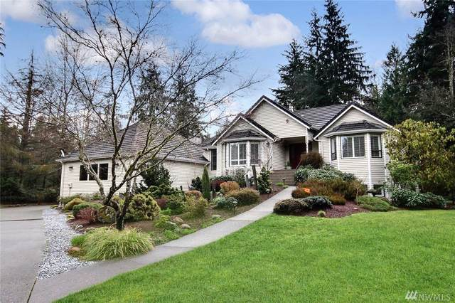 22426 262nd Ave SE, Maple Valley, WA 98038 (#1585177) :: Commencement Bay Brokers