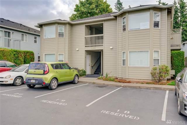 3358 Northwest Ave #102, Bellingham, WA 98225 (#1585179) :: The Shiflett Group