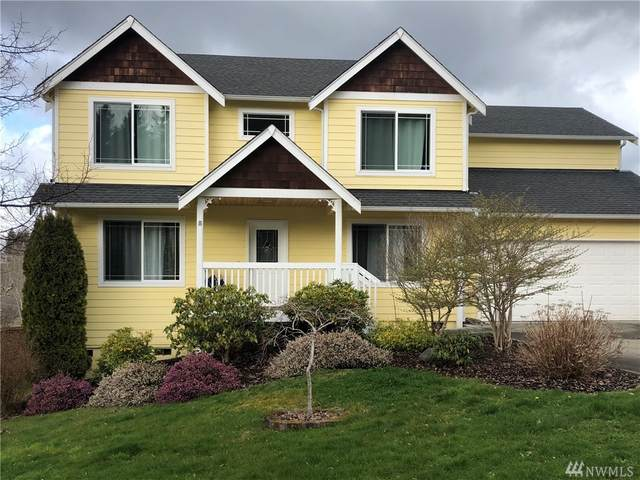 652 Kaitlyn St W, Eatonville, WA 98328 (#1585180) :: Better Homes and Gardens Real Estate McKenzie Group