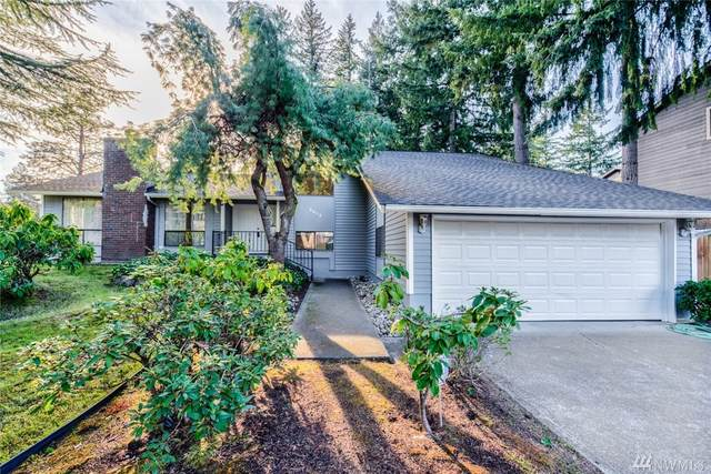 5512 64th Ave W, University Place, WA 98467 (#1585188) :: Real Estate Solutions Group