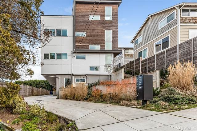 3810 13th Ave W B, Seattle, WA 98119 (#1585196) :: The Kendra Todd Group at Keller Williams