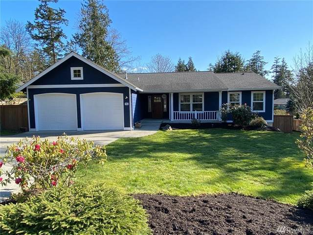 760 Shelter Bay Dr, La Conner, WA 98257 (#1585204) :: The Kendra Todd Group at Keller Williams