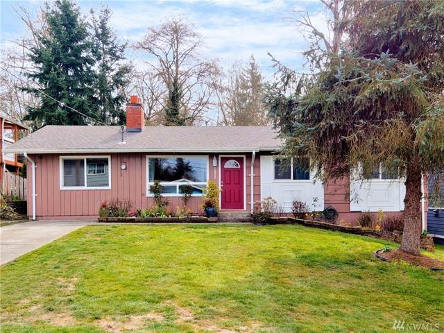 1833 S 246th Place, Des Moines, WA 98198 (#1585212) :: NW Homeseekers