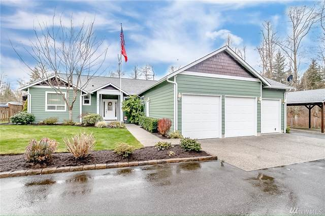 13622 12th Ave NW, Marysville, WA 98271 (#1585214) :: Ben Kinney Real Estate Team