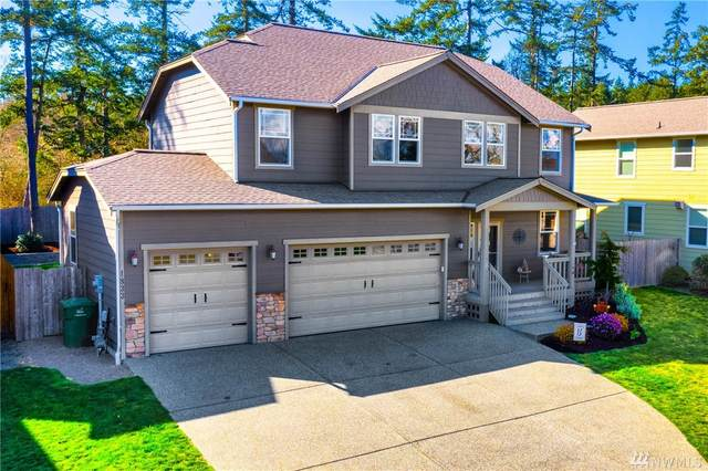 1833 SW Downfield Wy, Oak Harbor, WA 98277 (#1585229) :: Keller Williams Western Realty