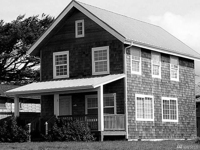 2515 Michigan St, Bellingham, WA 98226 (#1585260) :: Ben Kinney Real Estate Team
