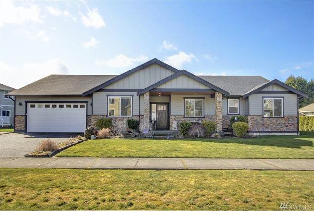 8677 Ashbury Ct, Blaine, WA 98230 (#1585279) :: Tribeca NW Real Estate