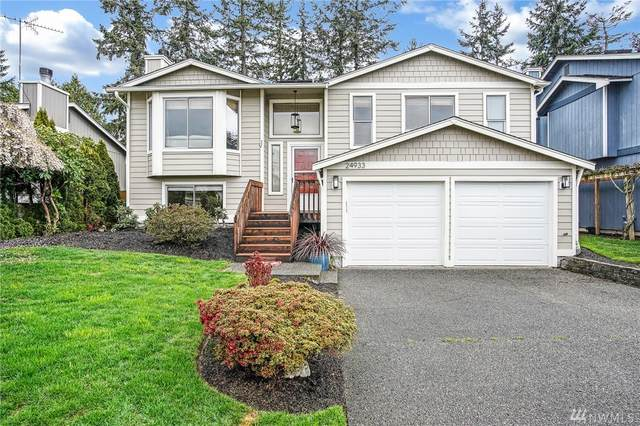24933 13th Place S, Des Moines, WA 98198 (#1585280) :: Mary Van Real Estate