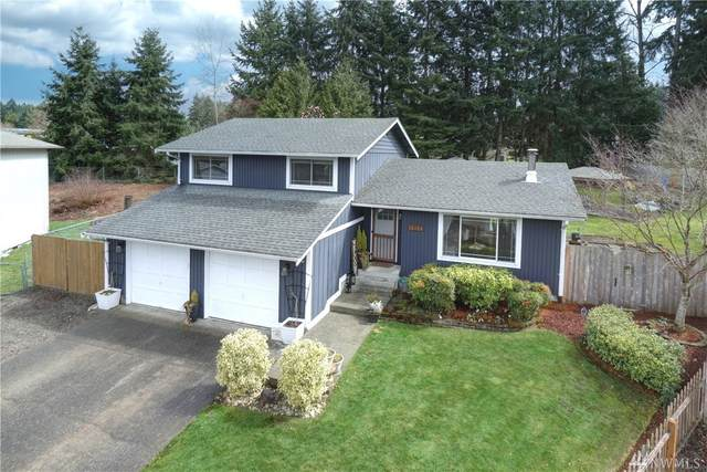 12124 124th St Ct E, Puyallup, WA 98374 (#1585285) :: Northern Key Team