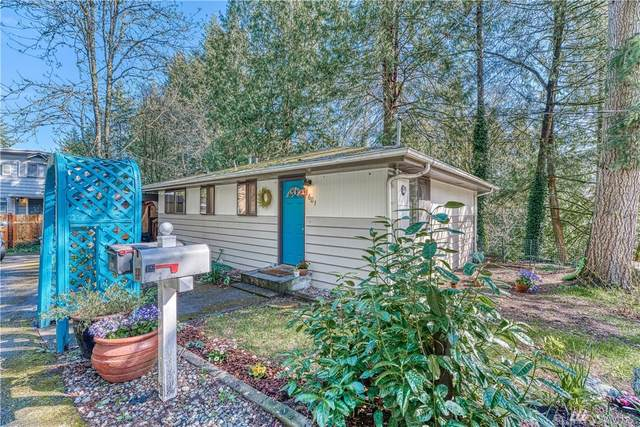 601 Adele Ave, Bremerton, WA 98312 (#1585288) :: Better Homes and Gardens Real Estate McKenzie Group
