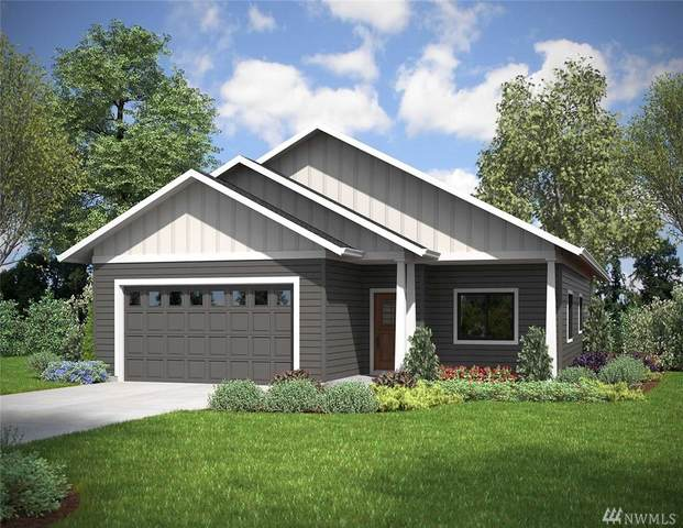 320-Lot30 Briar Lane S, Tenino, WA 98589 (#1585320) :: The Kendra Todd Group at Keller Williams