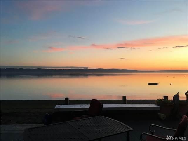 1719 Beach Dr NE, Tacoma, WA 98422 (#1585325) :: Engel & Völkers Federal Way