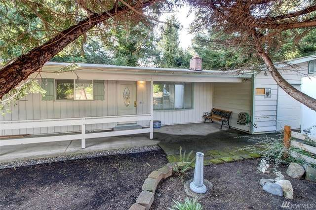 31203 3rd Ave SW, Federal Way, WA 98023 (#1585334) :: The Kendra Todd Group at Keller Williams