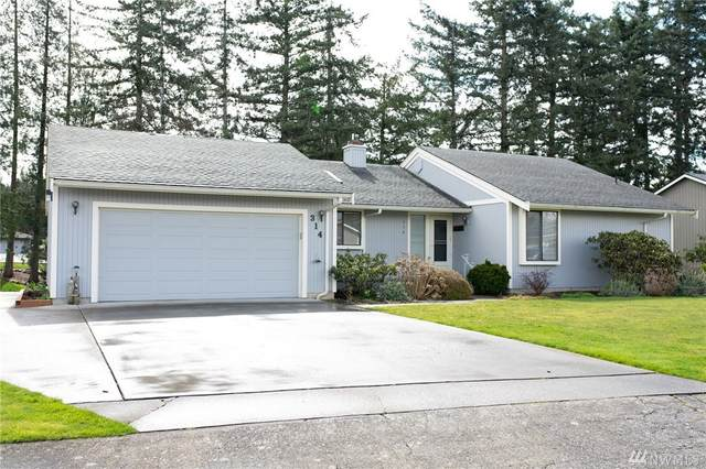 314 Kwanzan Dr, Lynden, WA 98264 (#1585338) :: The Kendra Todd Group at Keller Williams