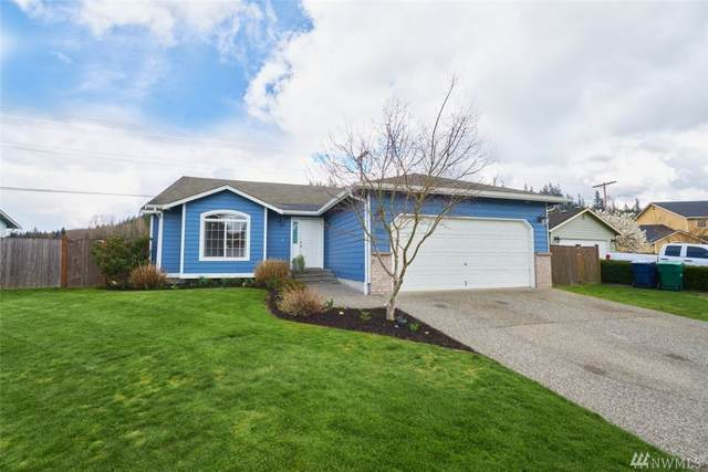 20529 Lois Lane, Arlington, WA 98223 (#1585340) :: Keller Williams Realty