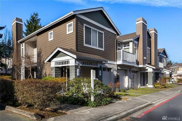 4319 NE 5th Ct, Renton, WA 98059 (#1585343) :: Tribeca NW Real Estate
