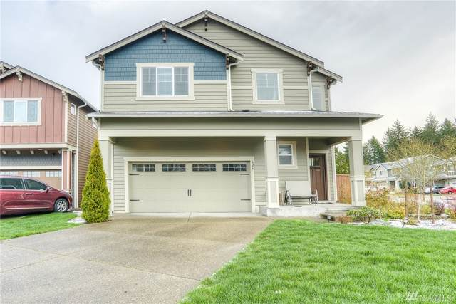 626 Meadowwood Dr SW, Olympia, WA 98502 (#1585349) :: The Kendra Todd Group at Keller Williams