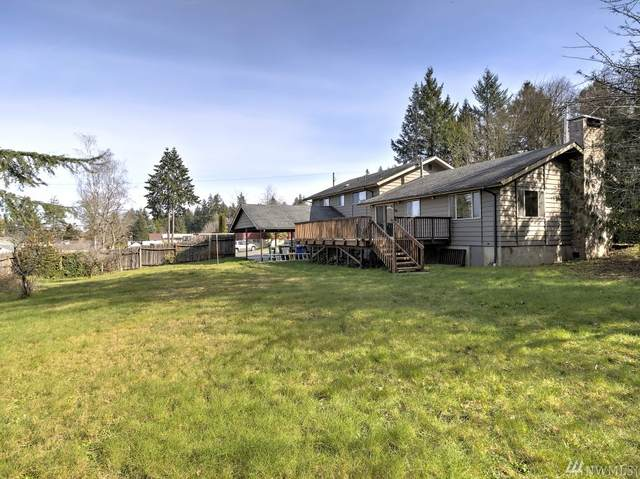 706 Grandview Ave, Shelton, WA 98584 (#1585361) :: The Kendra Todd Group at Keller Williams