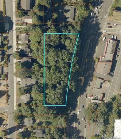 9401 Lake City Wy NE, Seattle, WA 98115 (#1585372) :: The Shiflett Group