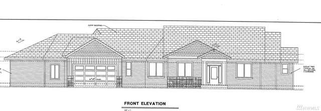 5269 Saratoga Place, Ferndale, WA 98248 (#1585373) :: Ben Kinney Real Estate Team