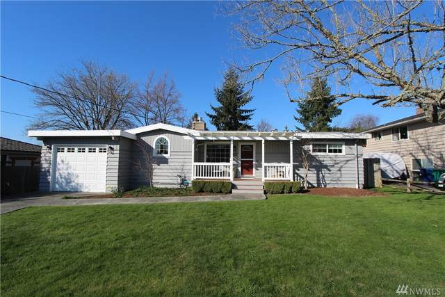 602 SW 183rd St, Normandy Park, WA 98166 (#1585379) :: The Kendra Todd Group at Keller Williams