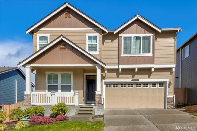 5215 52nd St W, University Place, WA 98467 (#1585395) :: The Kendra Todd Group at Keller Williams