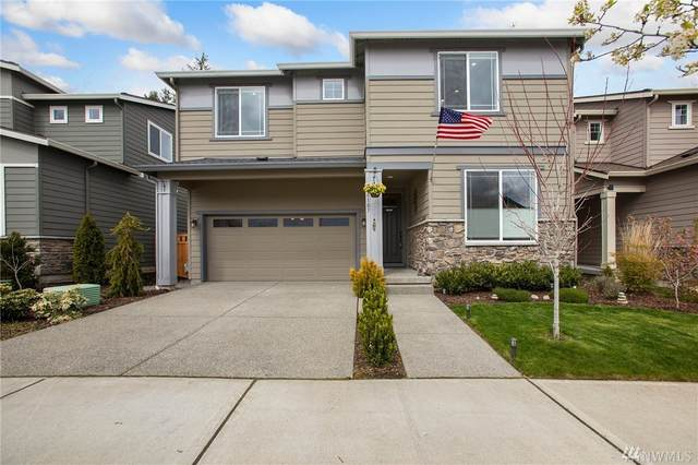 18107 131st St E, Bonney Lake, WA 98391 (#1585400) :: The Kendra Todd Group at Keller Williams