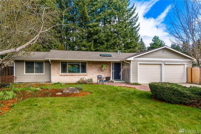 3034 Cloverfield Dr SE, Olympia, WA 98501 (#1585419) :: The Kendra Todd Group at Keller Williams