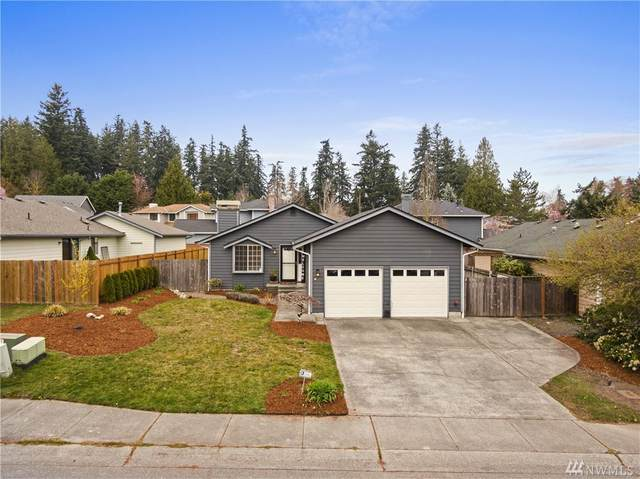 5313 156th St SW, Edmonds, WA 98026 (#1585423) :: Northern Key Team