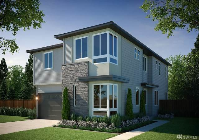 23543 SE 271st Place #2029, Maple Valley, WA 98038 (#1585430) :: Commencement Bay Brokers