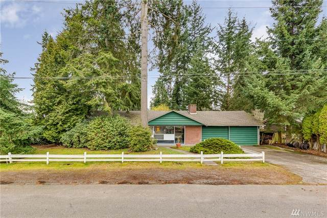 5602 224th St SW, Mountlake Terrace, WA 98043 (#1585442) :: Better Homes and Gardens Real Estate McKenzie Group