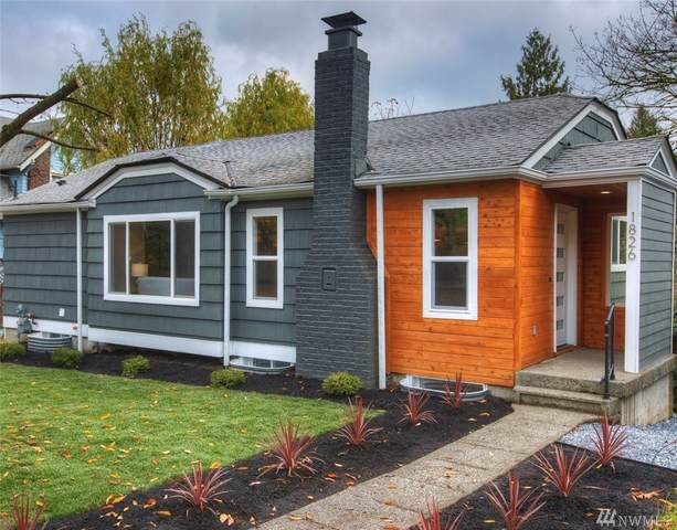 1826 25th Ave E, Seattle, WA 98112 (#1585444) :: The Kendra Todd Group at Keller Williams