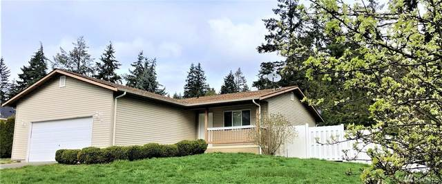 252 Squaxin Place, La Conner, WA 98257 (#1585456) :: The Kendra Todd Group at Keller Williams