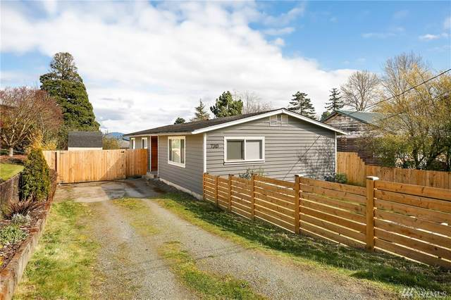 7310 7th Ave SW, Seattle, WA 98106 (#1585459) :: The Kendra Todd Group at Keller Williams