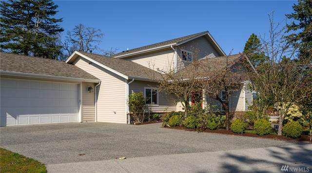 1202 A Ave, Anacortes, WA 98221 (#1585462) :: Keller Williams Western Realty