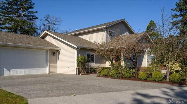 1202 A Ave, Anacortes, WA 98221 (#1585462) :: Ben Kinney Real Estate Team