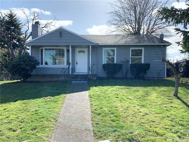 1012 E 46th St, Tacoma, WA 98404 (#1585482) :: The Kendra Todd Group at Keller Williams